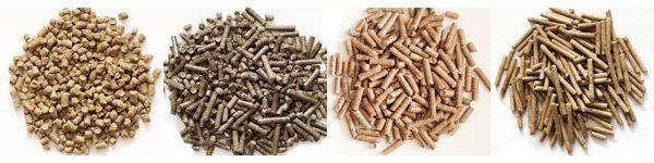 pellet 6mm czy 8 mm
