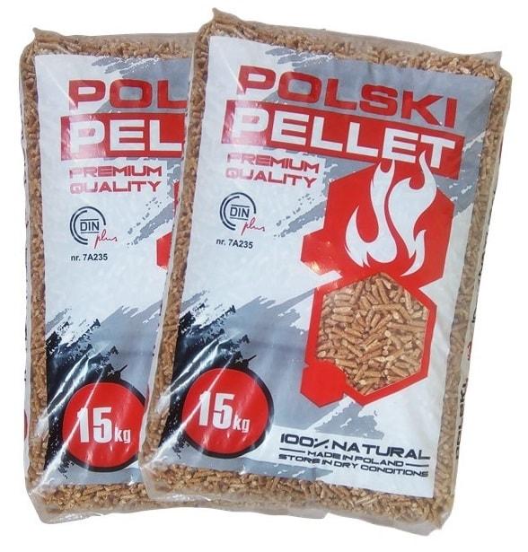 polski pellet